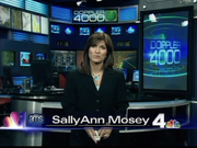 Sally Ann Mosey Channel 4